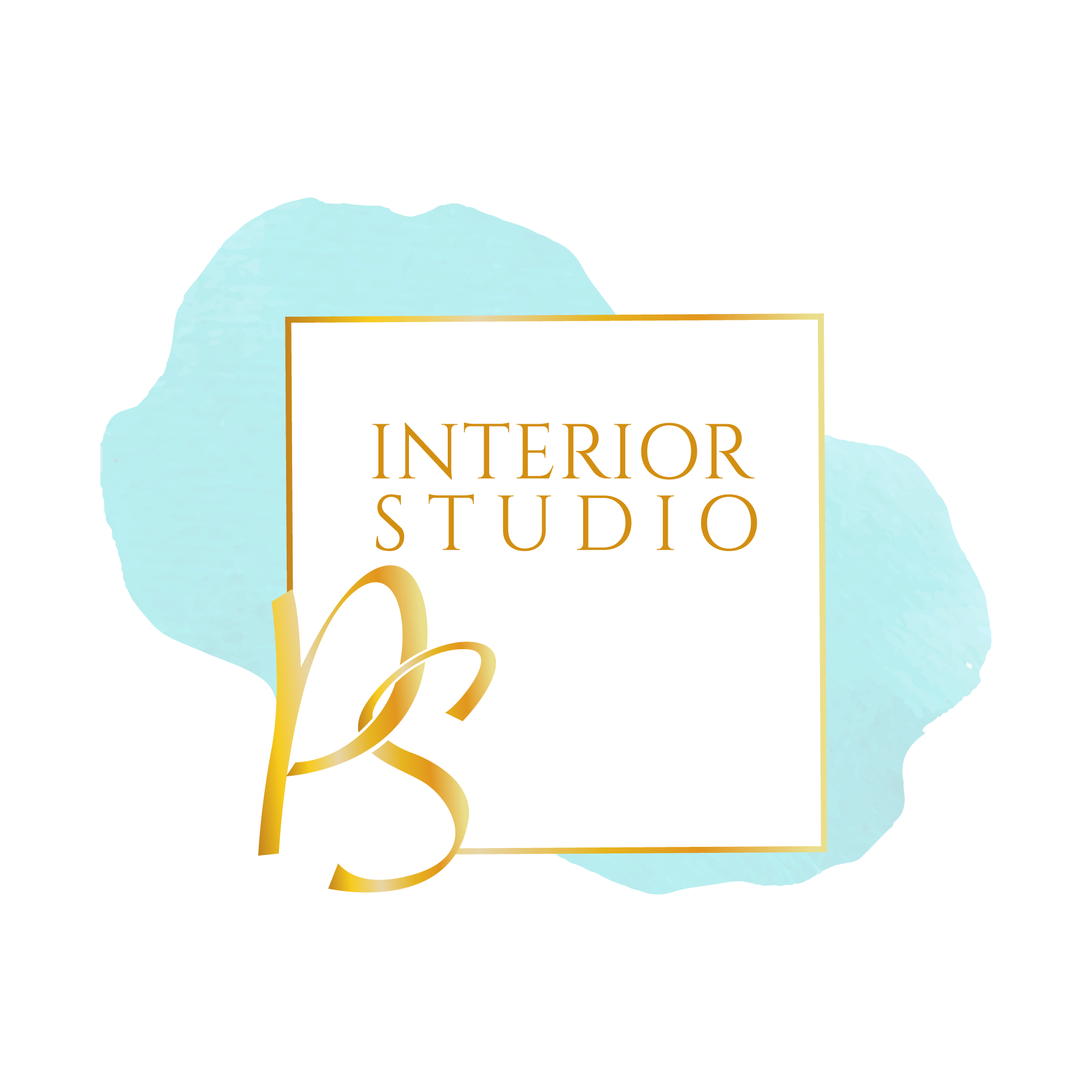 PS Interior Studio